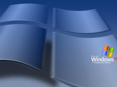How to use NinjaTrader With Windows XP & Server 2003 ?