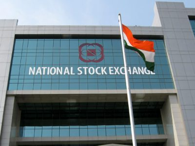 What is the Trade to Trade Segment in Stock Exchanges ?