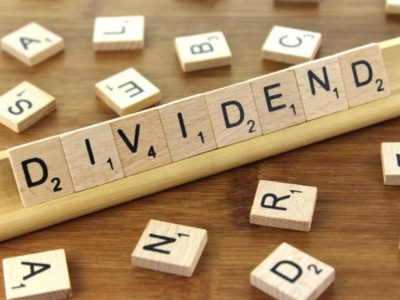 How to identify best dividend paying stocks and make best out of them?