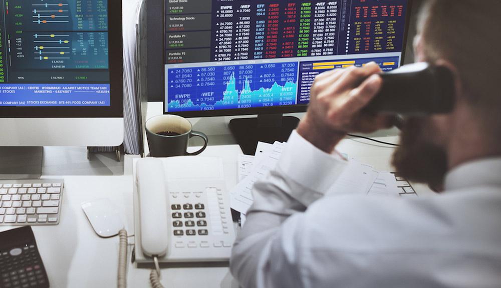Follow-Good-Traders