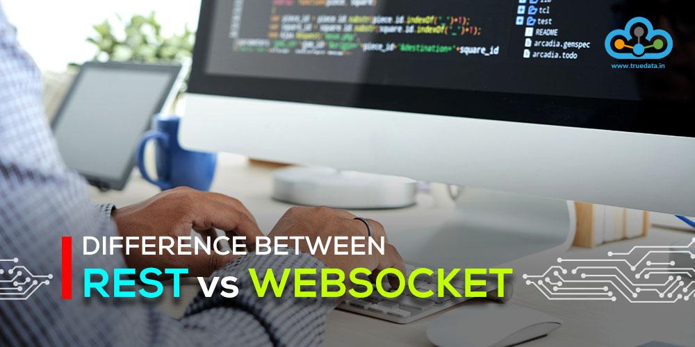 rest-vs-websocket