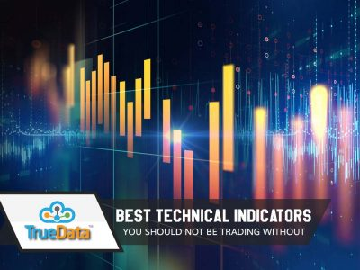 Best Technical Indicators