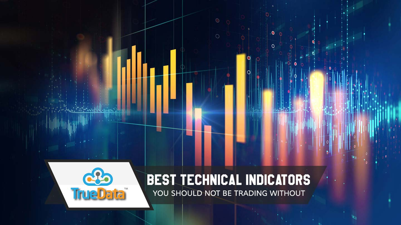 Best-Technical-Indicators