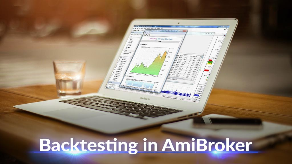 Backtesting-in-AmiBroker
