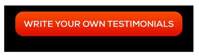 write-your-own-testimonial