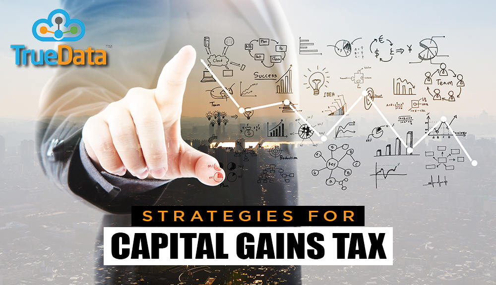 Strategies-for-Capital-Gains-Tax