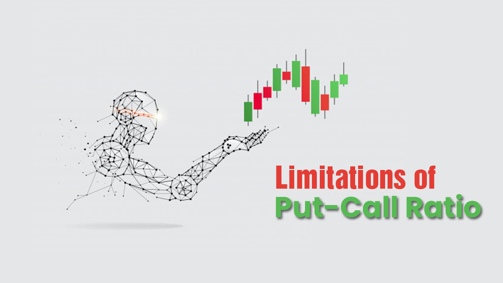 Limitations-of-PCRs