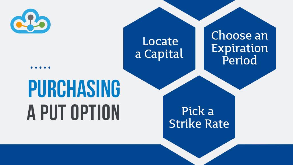 PurchasingPurchasing-a-Put-Option-a-Put-Option