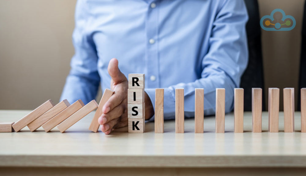 Risks-are-a-part-of-trading