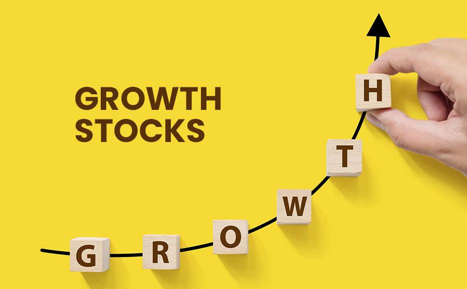 Growth-Stocks