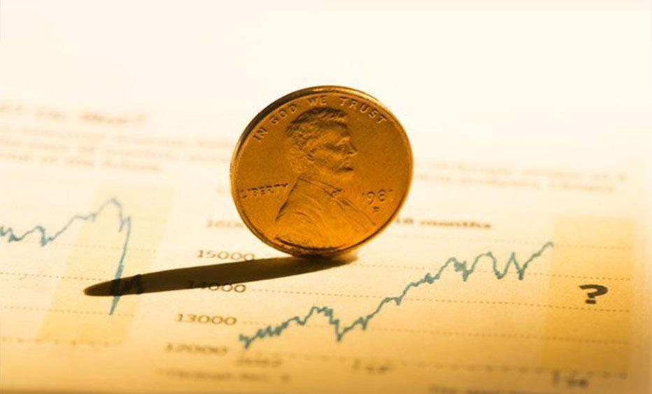 Speculative-Stocks