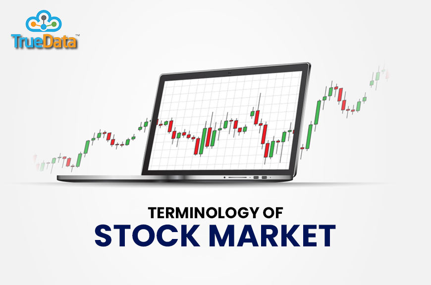 Terminology-of-Stock-Market