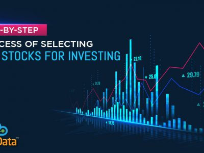 Step-by-Step Process of Selecting Top Stocks for Investing