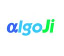 Algoji