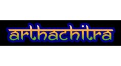 ArthaChitra