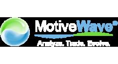 MotiveWave