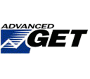 Advanced Get