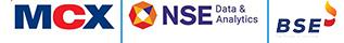 /mcx-nse-logo